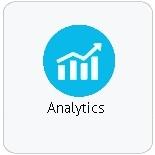 Robust Analytics