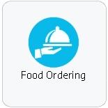 Food Ordering