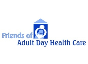 Friends of Adult Day Health