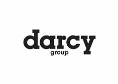 The Darcy Group