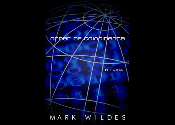 Order of Coincidence